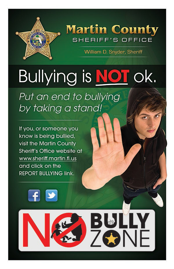 Sheriff-no-Bully-Poster.jpg