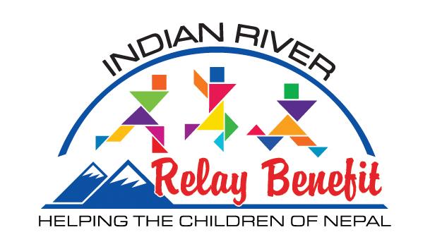 Nepal_Logo_lrg.jpg