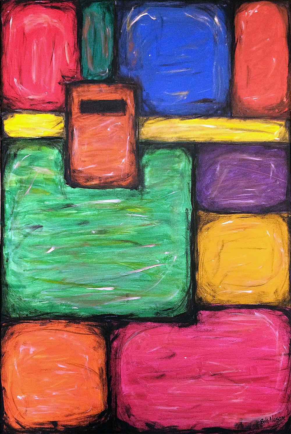 paint16.jpg