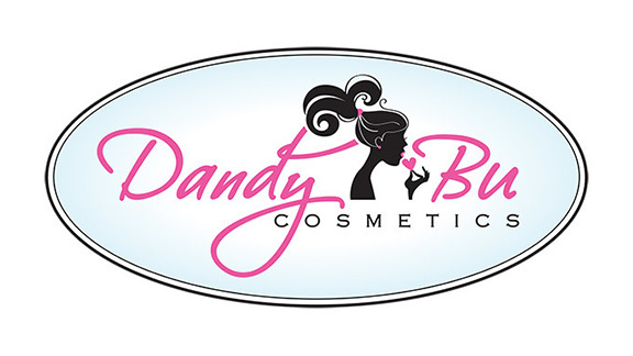 Dandy_Bu_Final_Logo.jpg