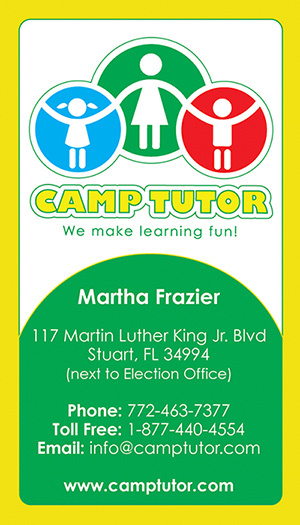 Camp_Tutor_Bus_Cards.jpg
