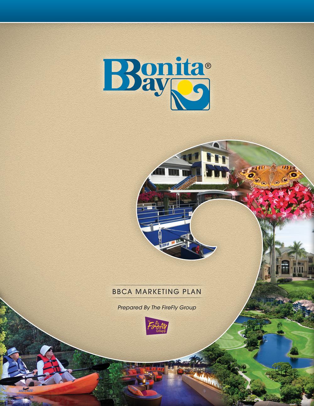 Bonita-Bay-Cover.jpg