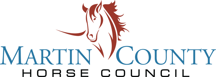 MCHC-Logo-Med.jpg