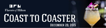 Coast to Coaster