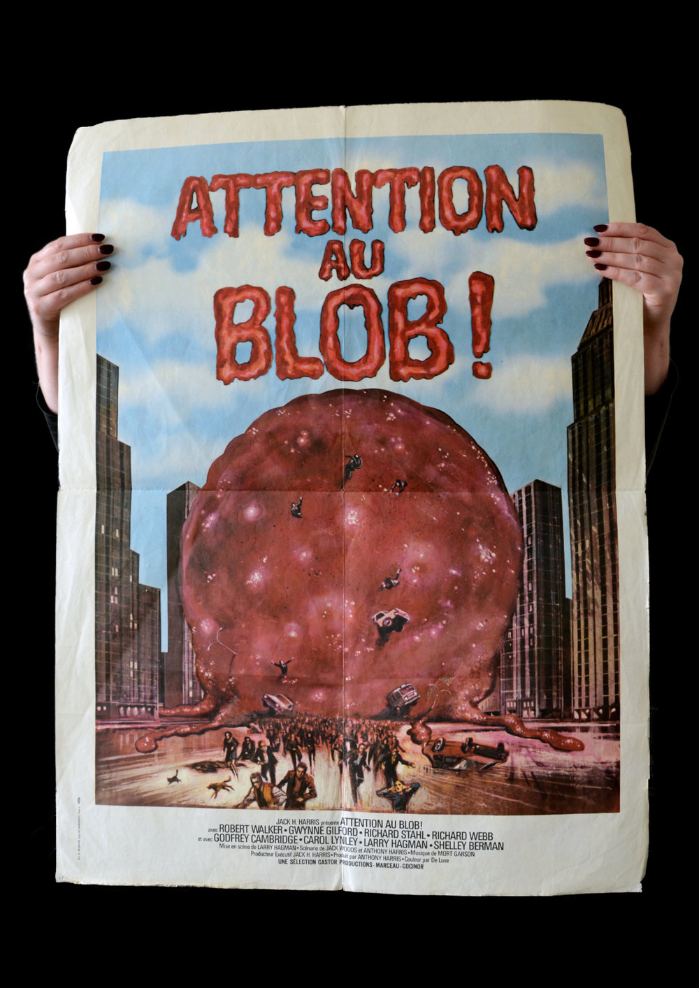 attention au blob!.jpg