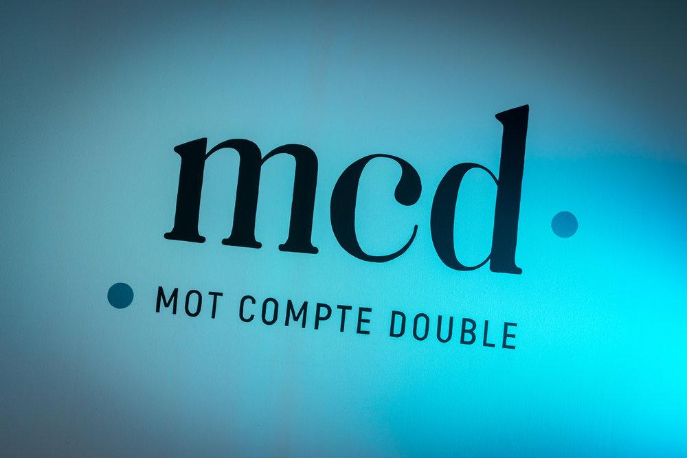 McD 25-01-18 © Florian Léger-1.jpg
