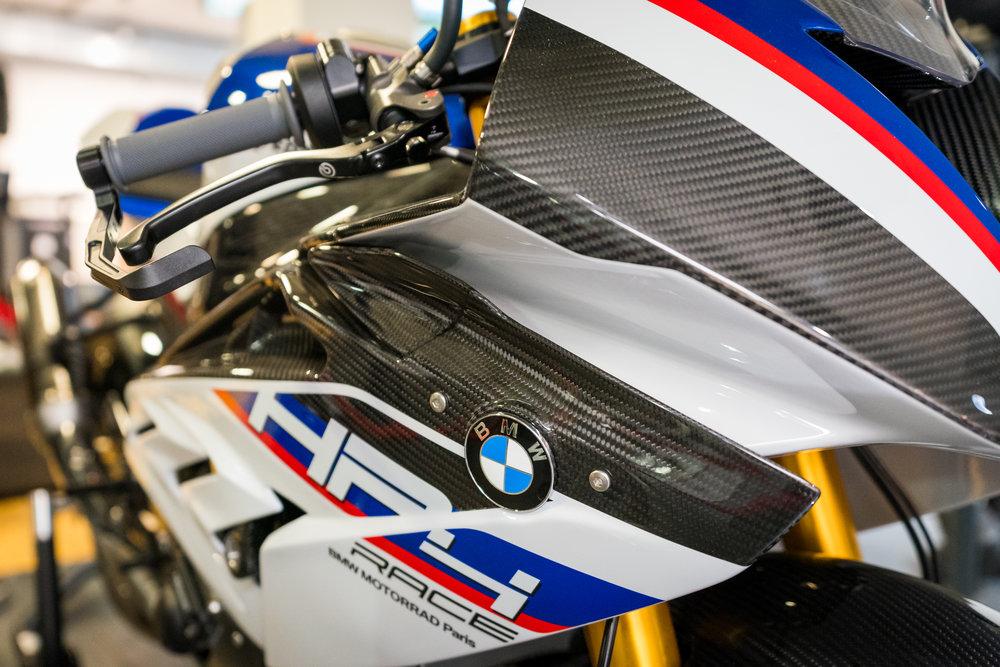 BMW Motorrad 15-02-18 © Florian Léger - Share & Dare-148.jpg