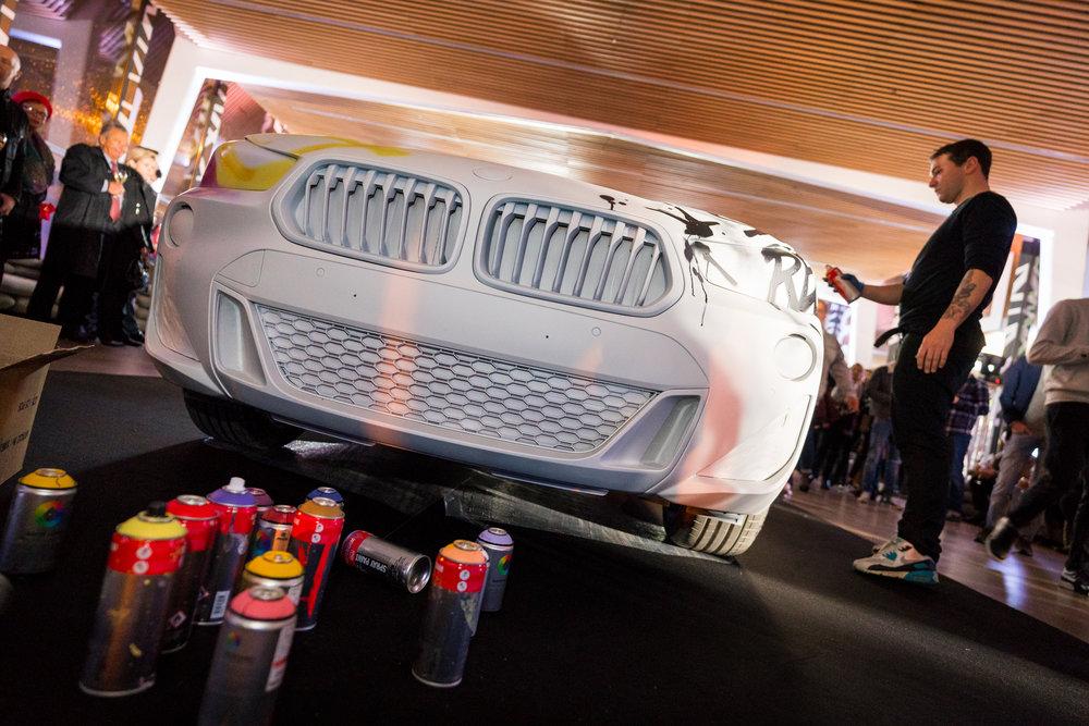 BMW X2 08-03-18 © Florian Léger - Share & Dare-66.jpg