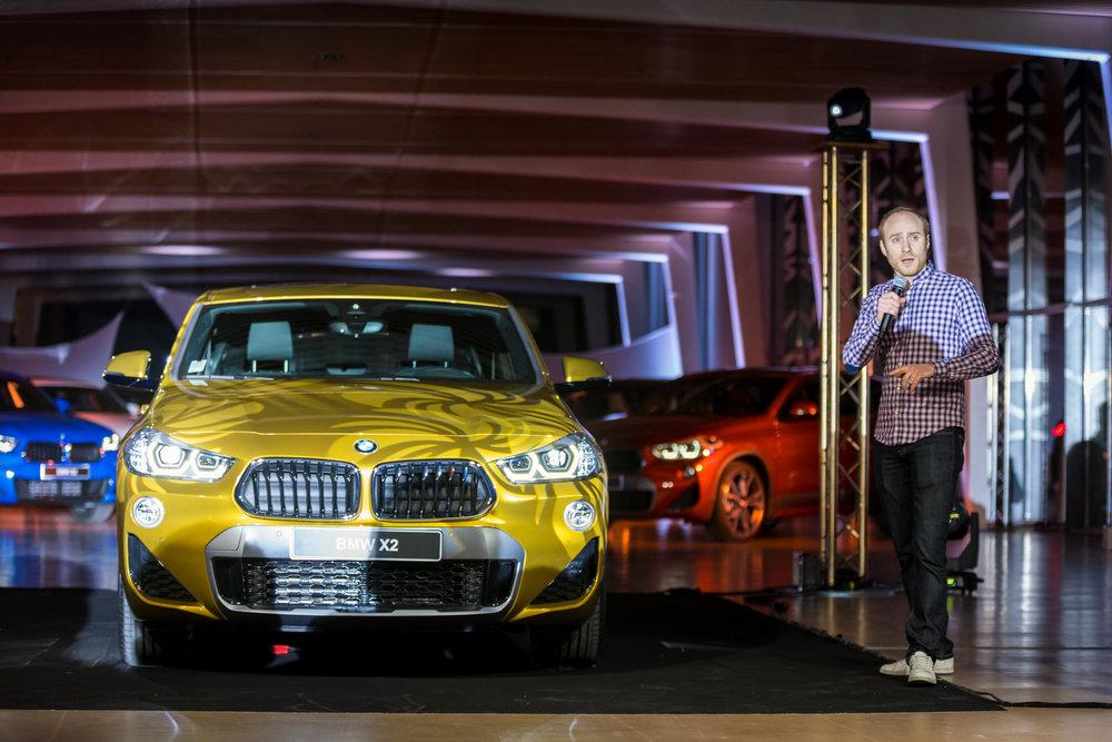 BMW X2 08-03-18 © Florian Léger - Share & Dare-102.jpg