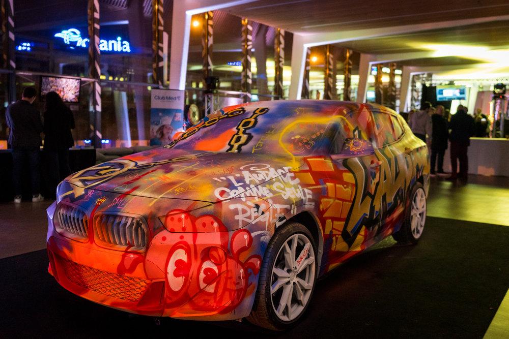 BMW X2 08-03-18 © Florian Léger - Share & Dare-173.jpg