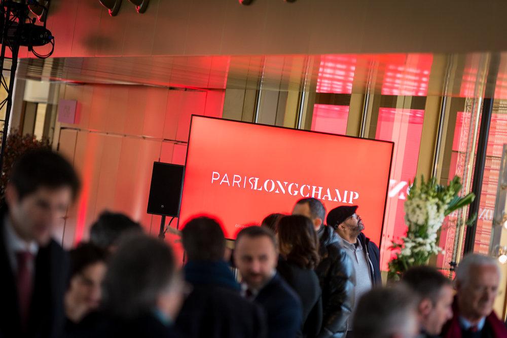 Conférence de Presse Longchamp 22-03-18 © Florian Léger- SHARE & DARE-6.jpg
