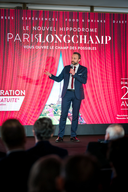 Conférence de Presse Longchamp 22-03-18 © Florian Léger- SHARE & DARE-70.jpg