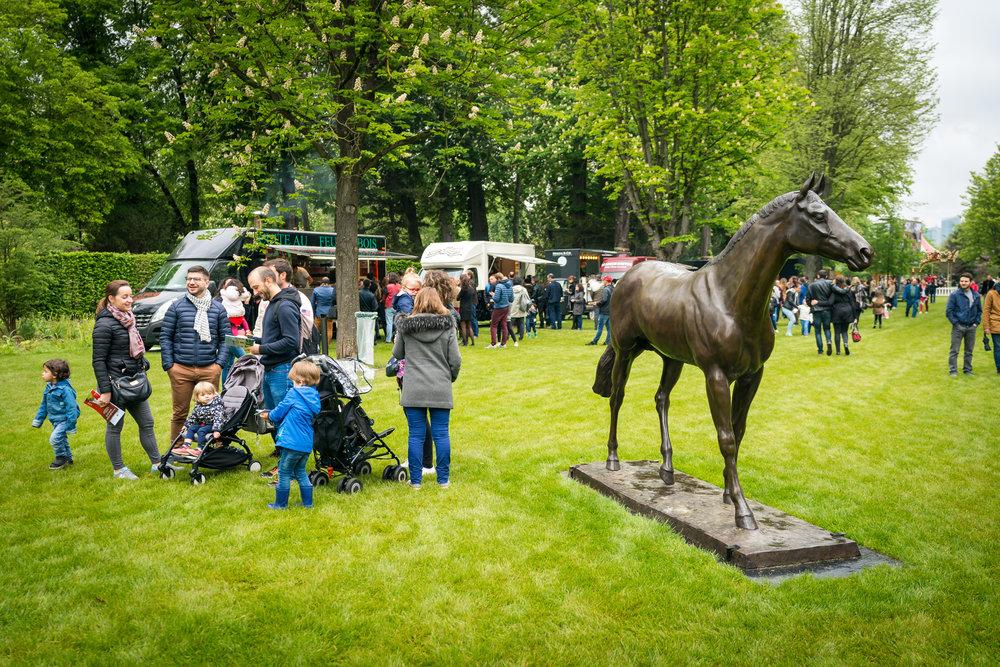 Longchamp 29-04-18 © Florian Léger - SHARE & DARE-08328.jpg