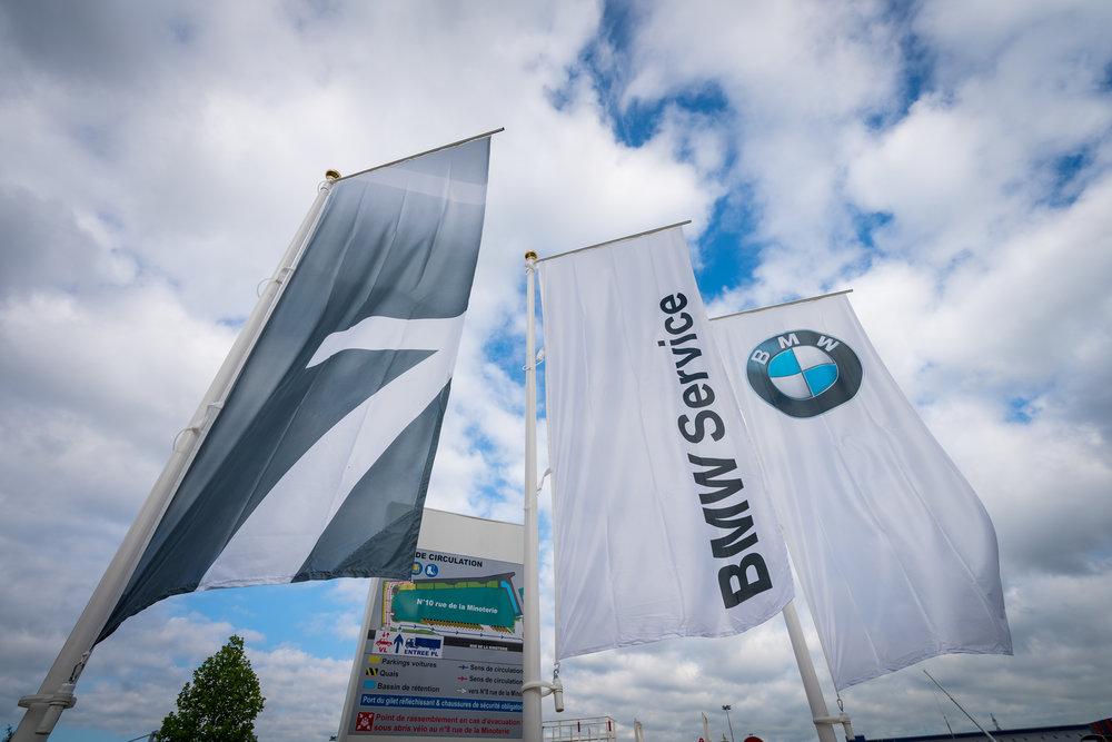 BMW Strasbourg 19-06-18 © Florian Léger - SHARE & DARE-19.jpg