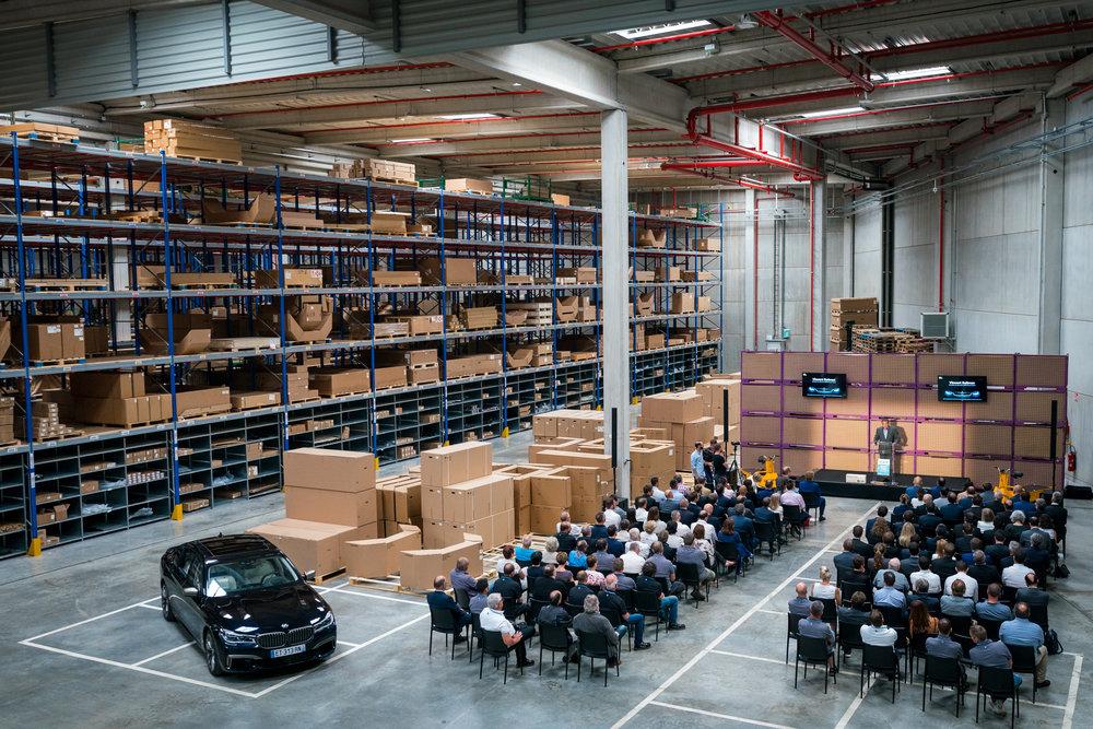 BMW Strasbourg 19-06-18 © Florian Léger - SHARE & DARE-83.jpg