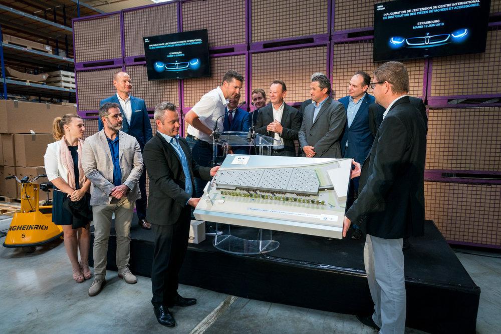 BMW Strasbourg 19-06-18 © Florian Léger - SHARE & DARE-97.jpg