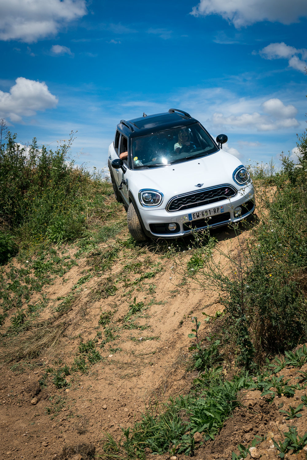 Mini 04-07-18 © Florian Léger - SHARE & DARE-138.jpg
