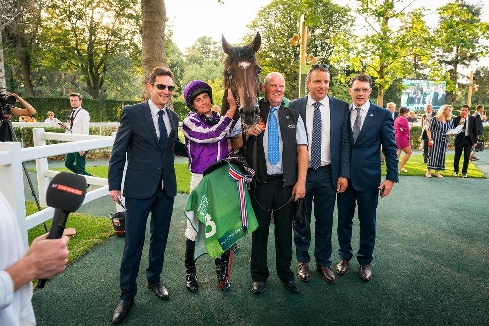 Prix Juddmonte 2018 © Florian Léger - SHARE & DARE-124.jpg