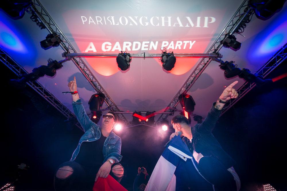 Prix Juddmonte 2018 © Florian Léger - SHARE & DARE-180.jpg