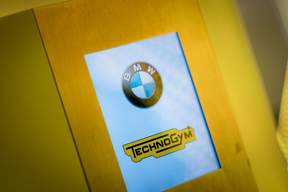 TechnoGym x BMW 20-09-18 © Florian Léger - Share & Dare-131.jpg