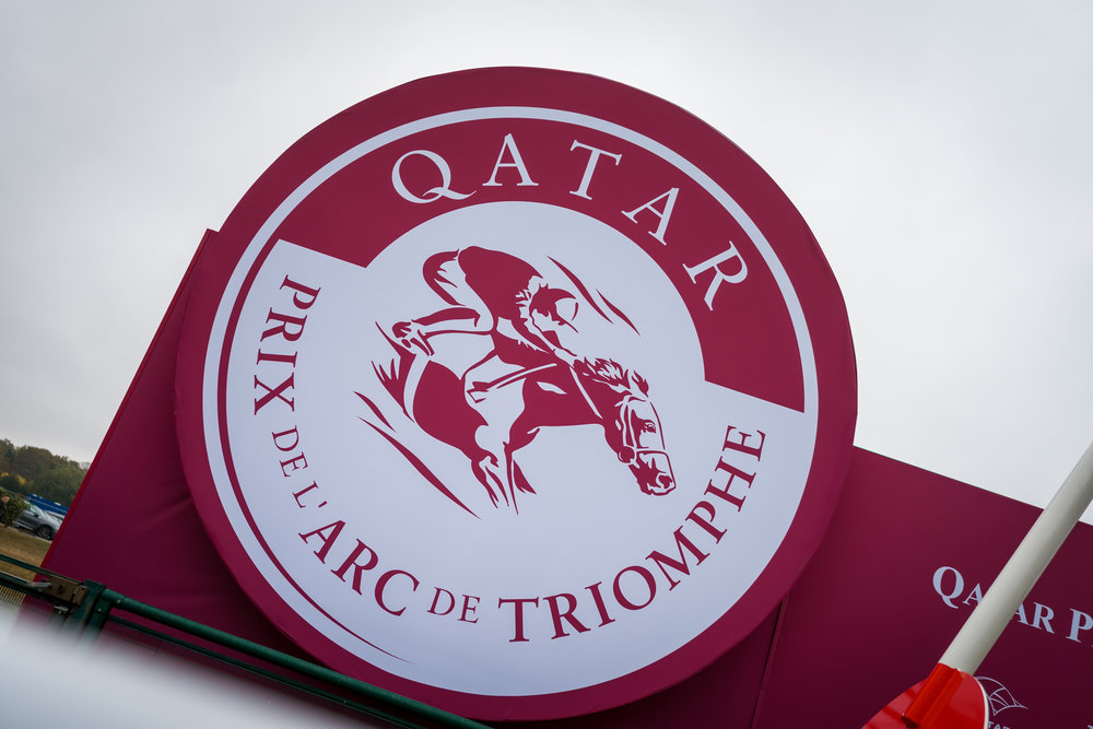 QPAT2018_Florian Leger - SHARE & DARE-0.jpg