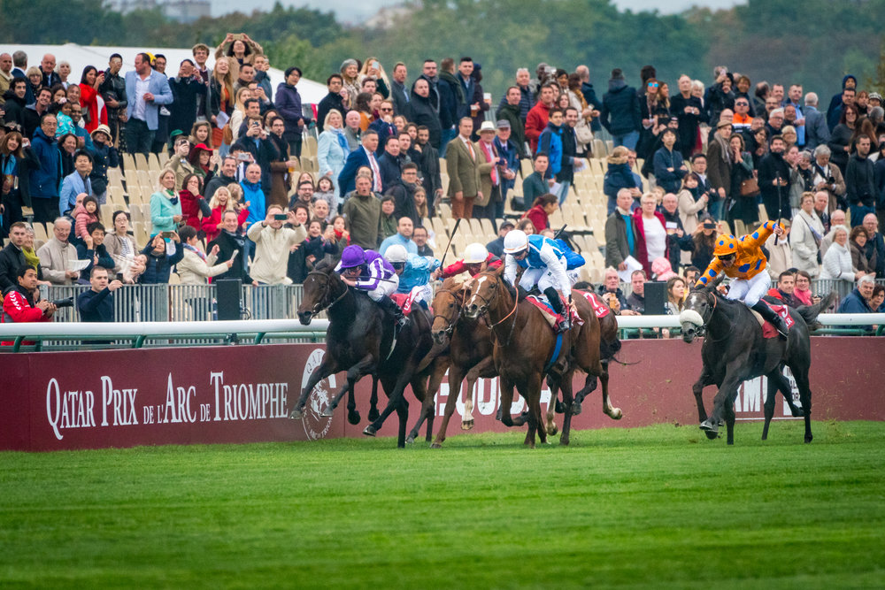 QPAT2018_Florian Leger - SHARE & DARE-51.jpg