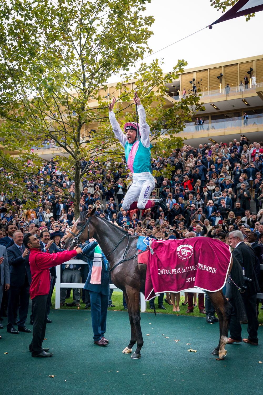 QPAT2018_Florian Leger - SHARE & DARE-159.jpg