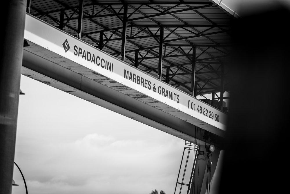 Spadaccini 12-10-18_Florian Leger-84.jpg