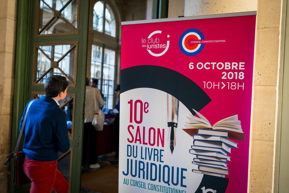 Salon du Livre Juridique  2018 © Florian Léger - Share & Dare-3.jpg