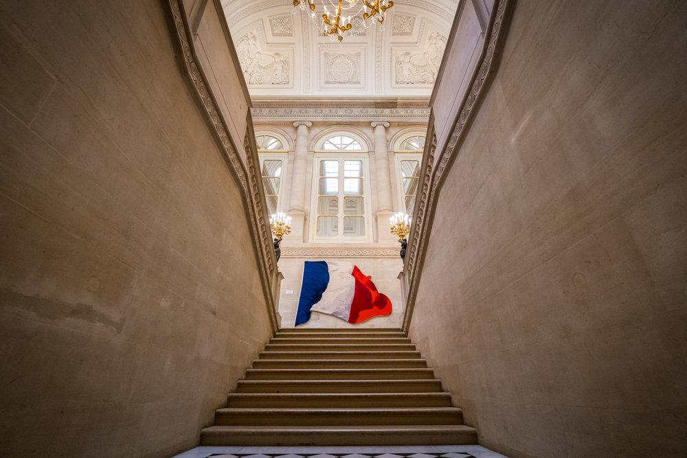 Salon du Livre Juridique  2018 © Florian Léger - Share & Dare-6.jpg