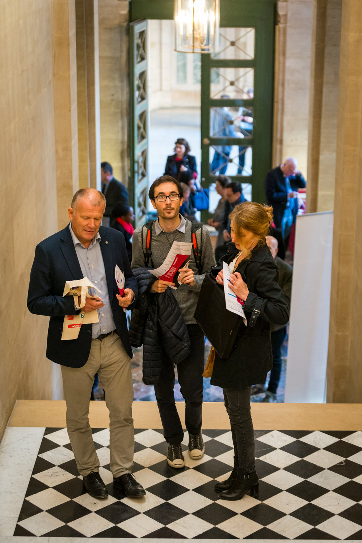 Salon du Livre Juridique  2018 © Florian Léger - Share & Dare-24.jpg