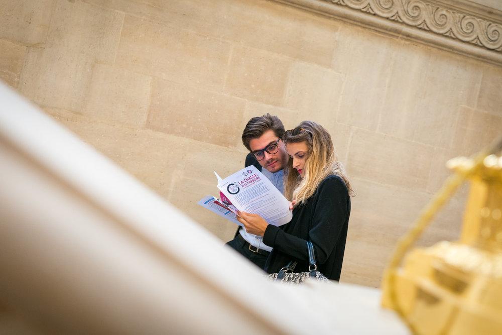 Salon du Livre Juridique  2018 © Florian Léger - Share & Dare-136.jpg