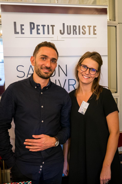 Salon du Livre Juridique  2018 © Florian Léger - Share & Dare-161.jpg