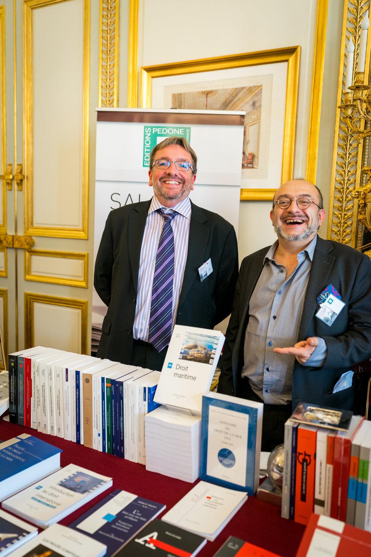 Salon du Livre Juridique  2018 © Florian Léger - Share & Dare-197.jpg