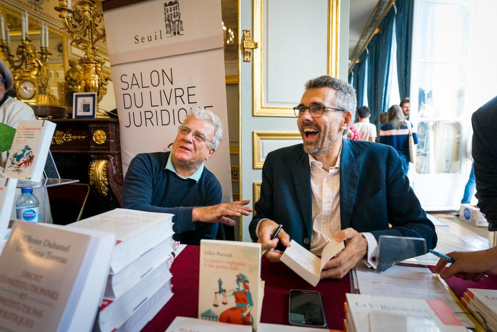 Salon du Livre Juridique  2018 © Florian Léger - Share & Dare-248.jpg