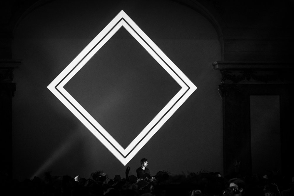 BVK Ce Chanel 2018_Florian Leger-15.jpg