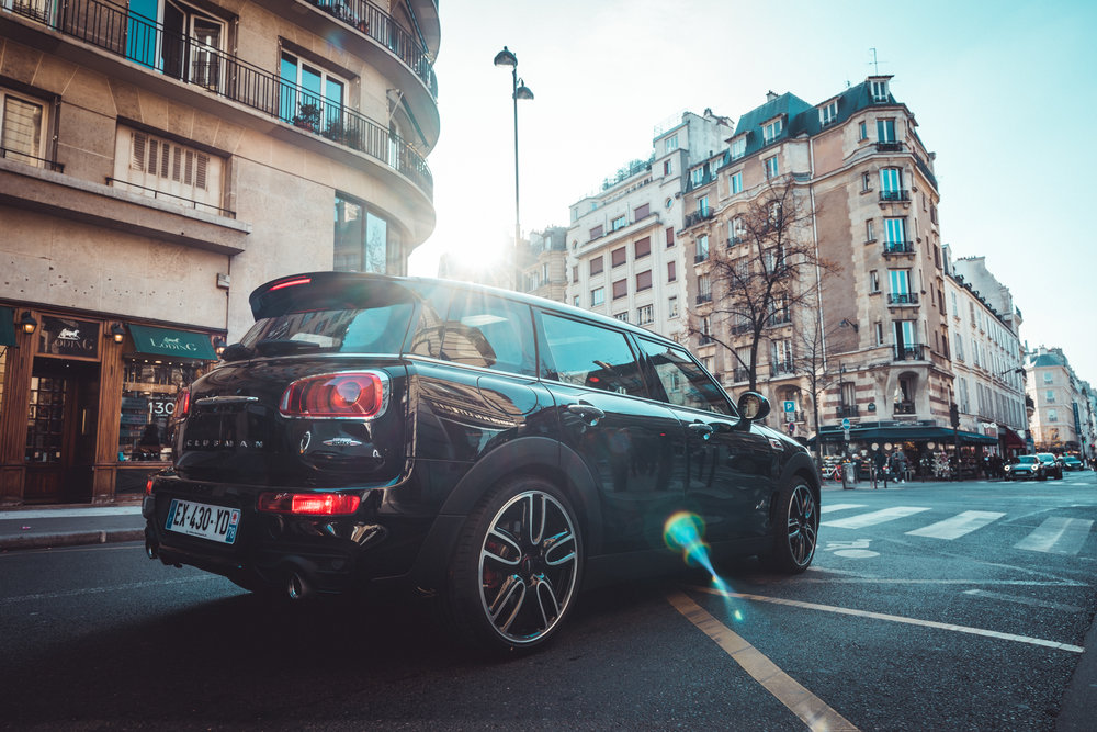 Mini Paris_Clubman Contest 2018_ Florian Leger_SHARE & DARE _ HD_ N°-9.jpg