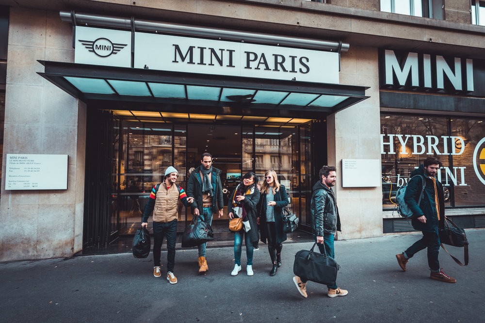 Mini Paris_Clubman Contest 2018_ Florian Leger_SHARE & DARE _ HD_ N°-20.jpg