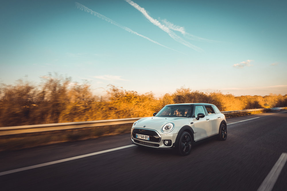 Mini Paris_Clubman Contest 2018_ Florian Leger_SHARE & DARE _ HD_ N°-39.jpg