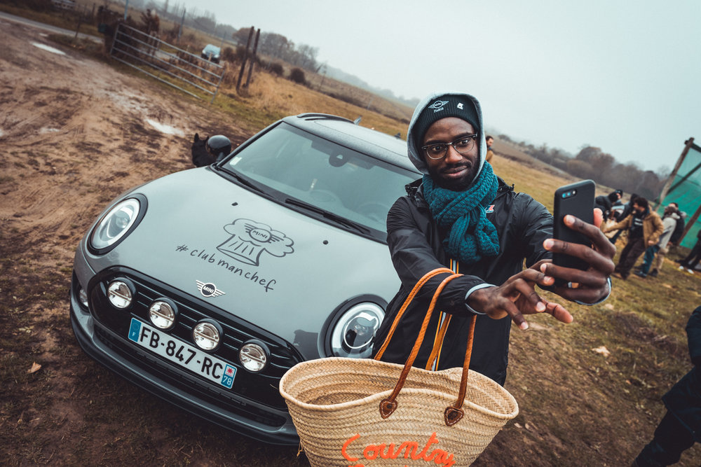 Mini Paris_Clubman Contest 2018_ Florian Leger_SHARE & DARE _ HD_ N°-277.jpg