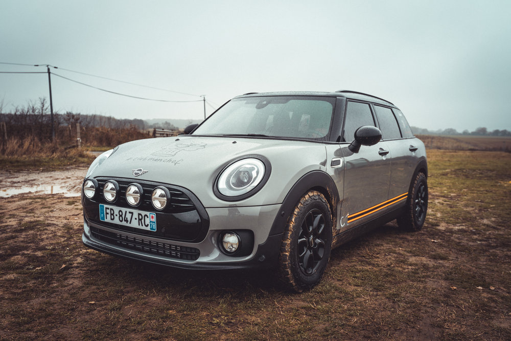Mini Paris_Clubman Contest 2018_ Florian Leger_SHARE & DARE _ HD_ N°-293.jpg