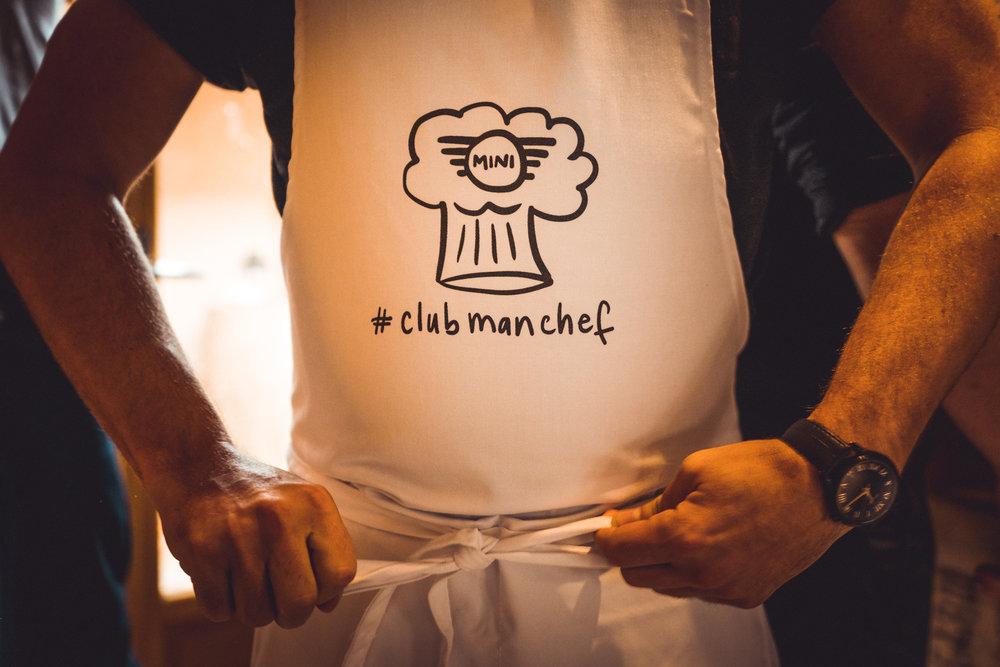 Mini Paris_Clubman Contest 2018_ Florian Leger_SHARE & DARE _ HD_ N°-325.jpg
