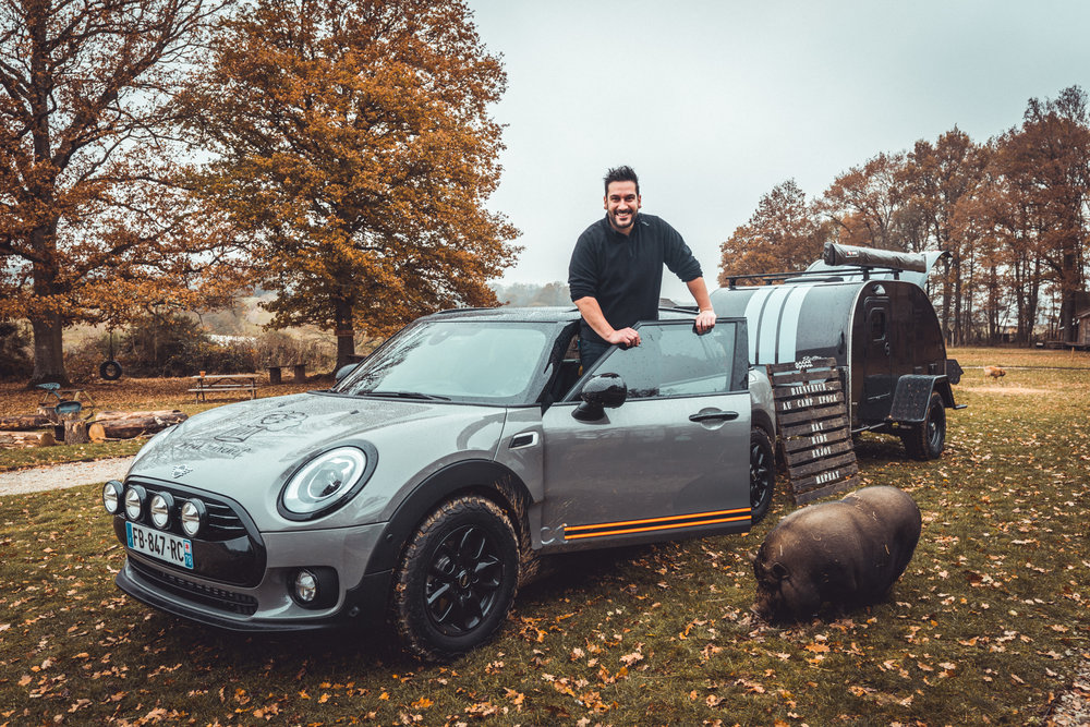 Mini Paris_Clubman Contest 2018_ Florian Leger_SHARE & DARE _ HD_ N°-367.jpg