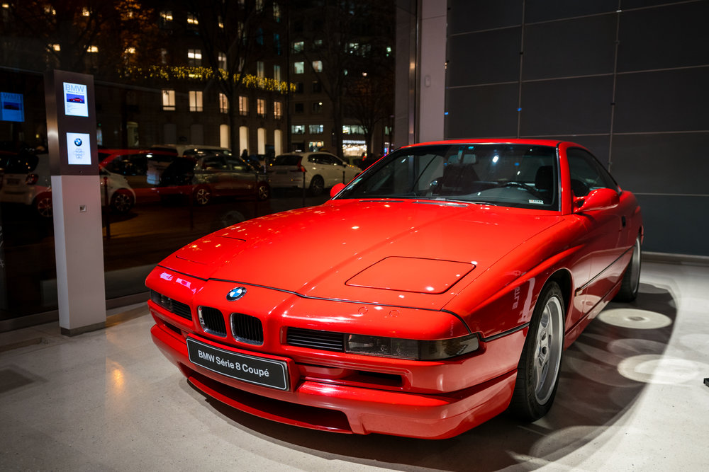 BMW Brand Store George V _Paris d'Or Blanc 2018_ 20-11-18 _ Florian Leger_SHARE & DARE _ HD _ N°-19.jpg