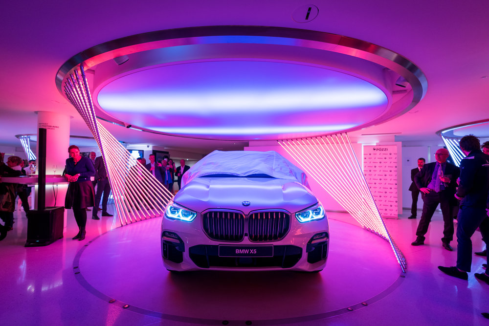 BMW Brand Store George V _Paris d'Or Blanc 2018_ 20-11-18 _ Florian Leger_SHARE & DARE _ HD _ N°-74.jpg