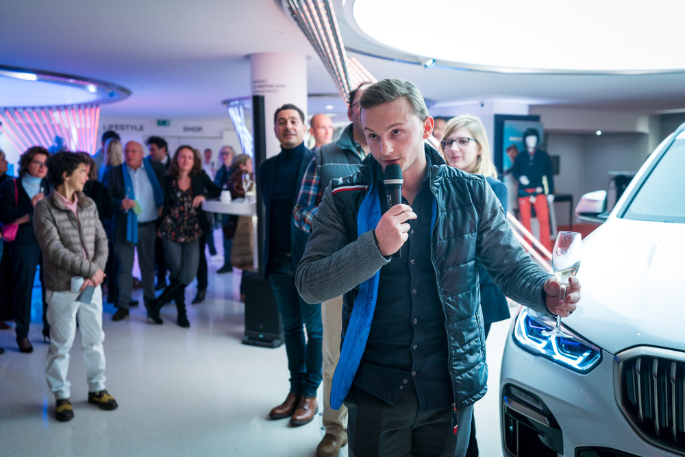 BMW Brand Store George V _Paris d'Or Blanc 2018_ 20-11-18 _ Florian Leger_SHARE & DARE _ HD _ N°-83.jpg