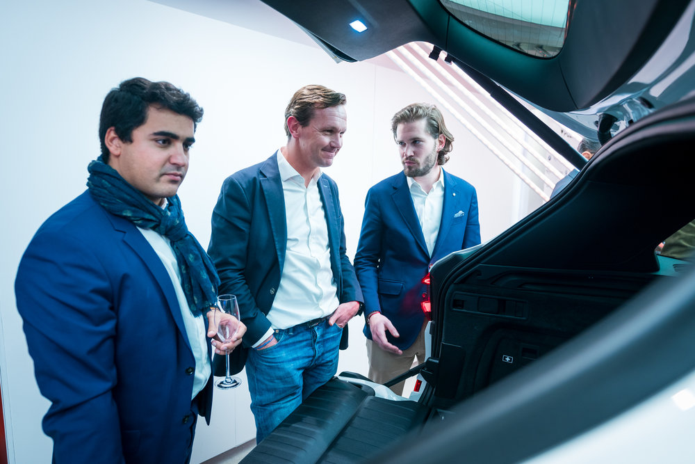 BMW Brand Store George V _Paris d'Or Blanc 2018_ 20-11-18 _ Florian Leger_SHARE & DARE _ HD _ N°-96.jpg