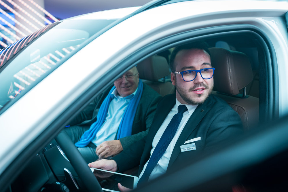 BMW Brand Store George V _Paris d'Or Blanc 2018_ 20-11-18 _ Florian Leger_SHARE & DARE _ HD _ N°-126.jpg