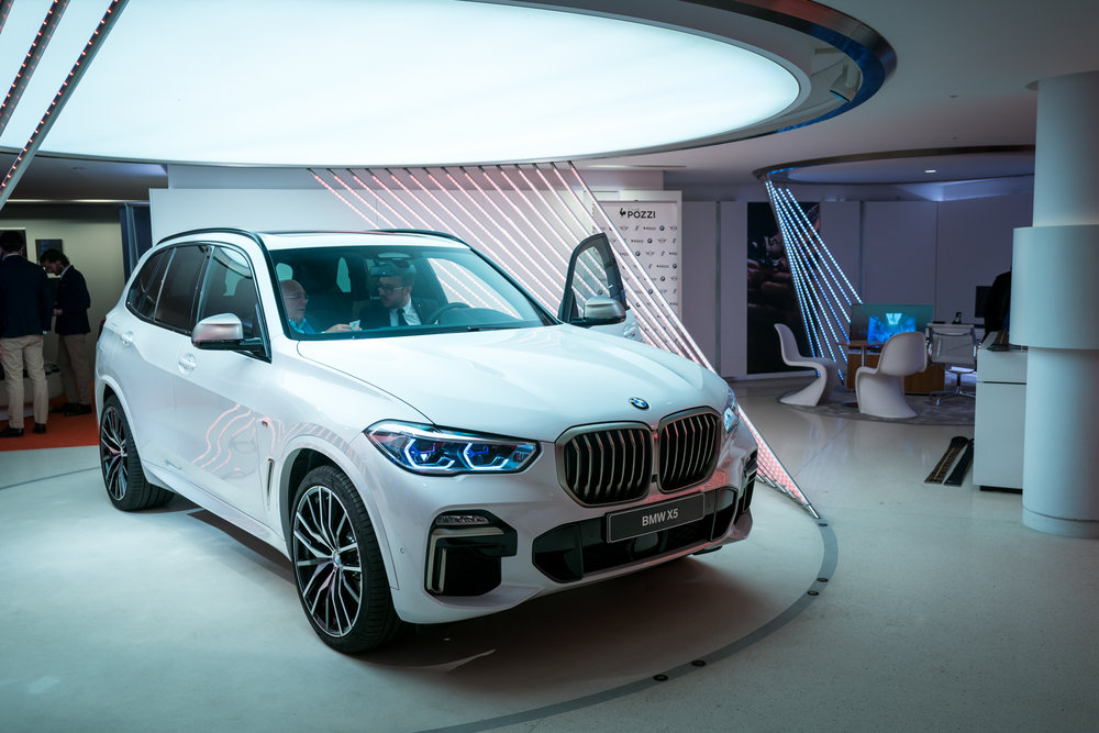 BMW Brand Store George V _Paris d'Or Blanc 2018_ 20-11-18 _ Florian Leger_SHARE & DARE _ HD _ N°-127.jpg