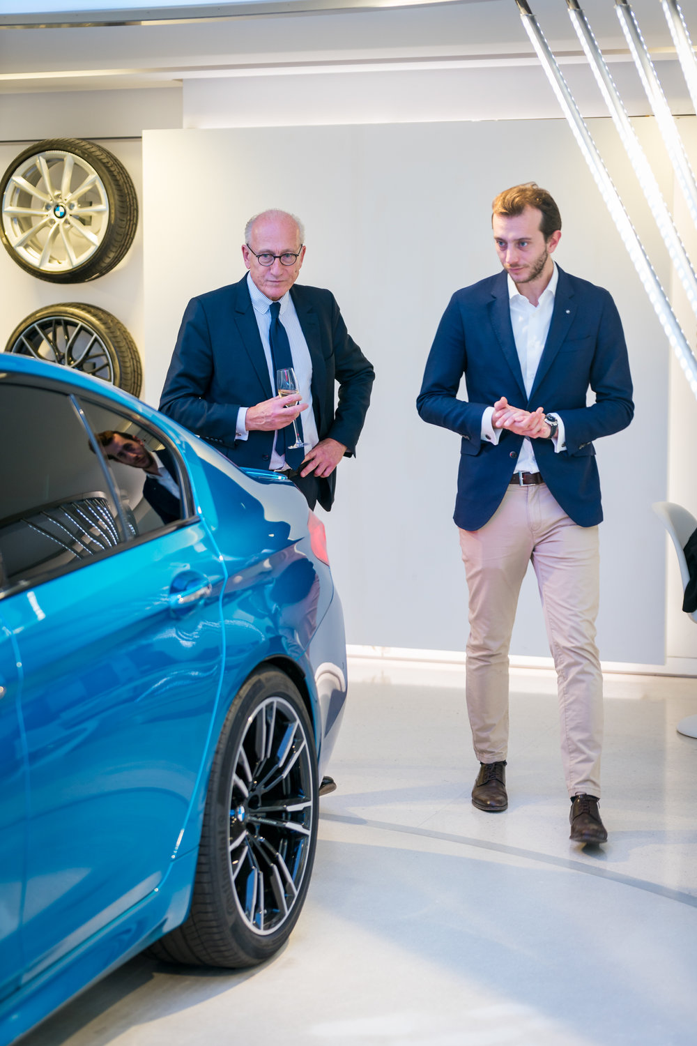 BMW Brand Store George V _Prix du Style 2018 _ 20-11-18 _ Florian Leger_SHARE & DARE _ HD _ N°-22.jpg